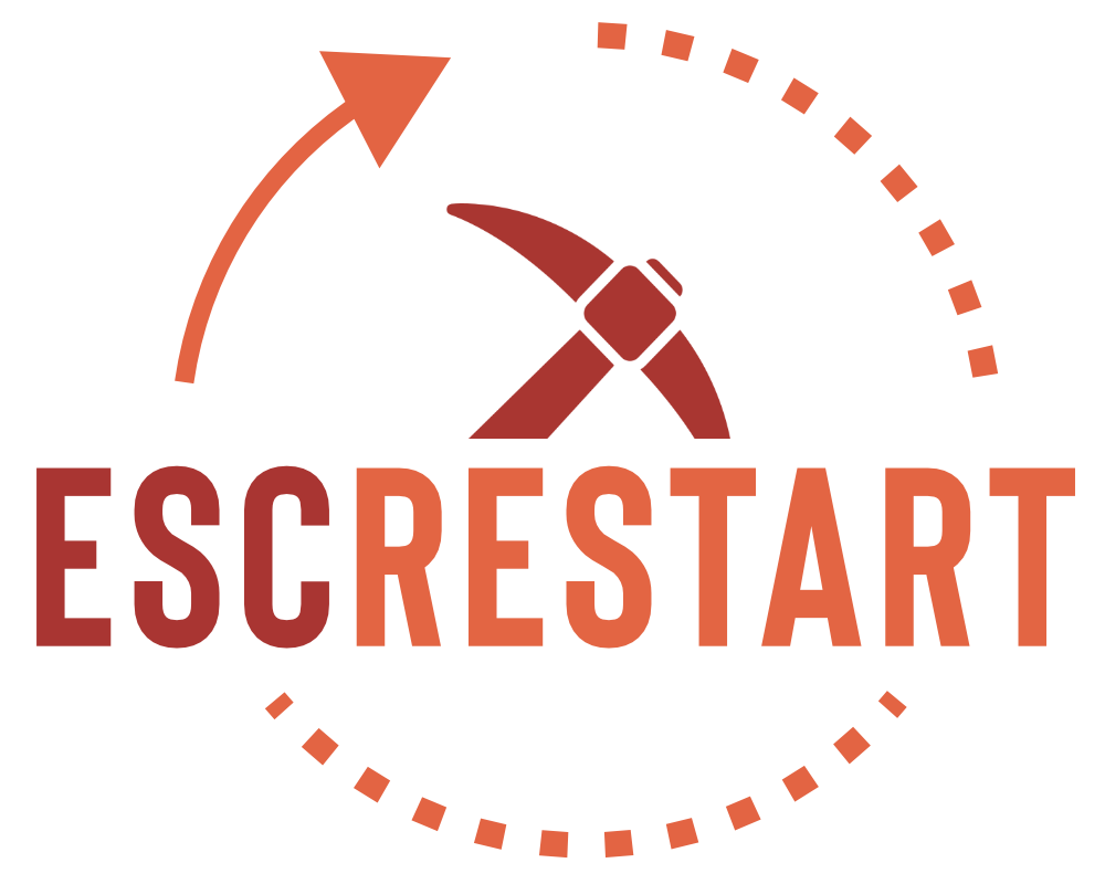 EscapeRestart