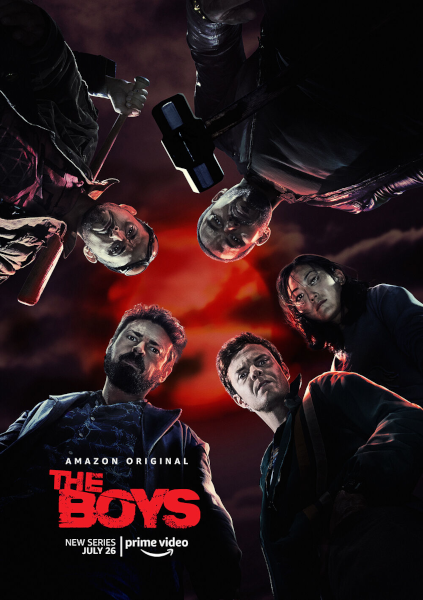 The_Boys_Poster.png